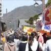 【出石初午大祭】完全ガイド 2016年